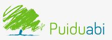 Puiduabi